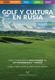 GolfMult-GOLD_3x5-ESP