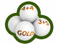 golf-balls-green-ENG