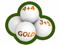 golf-balls-green-ESP