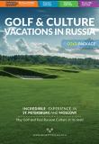 GolfMult-GOLD_3x5-ENG